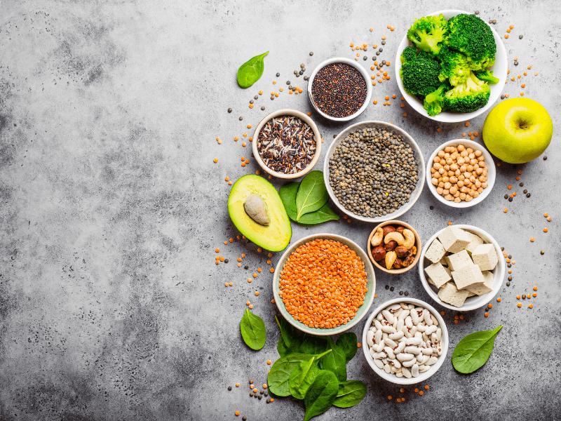 Vitamin B12 Mangel vorbeugen: Wichtige Infos zur Supplementierung!